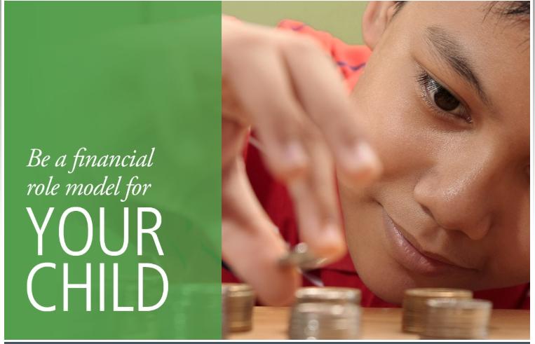 Understand Kids Higher Education Financial Needs & Planning(Online Session)