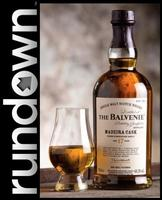 Rundown's Single Malt Smackdown