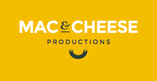 Mac & Cheese Productions logo