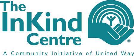 InKind Centre 2011 Membership Renewal