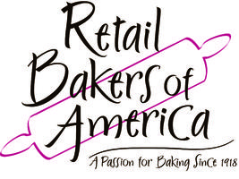 RBA Membership Thanksgiving Sale