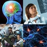 OPPA 2011 Annual Psychiatric Update - Traumatic Brain...