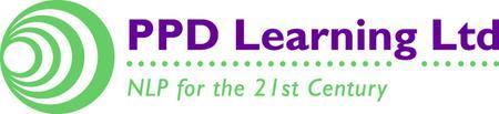 NLP Practice Group - Zen in the Art of the NLP...