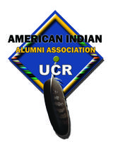 UCR American Indian Alumni Association Meeting