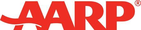 AARP E&O Health Promotion: 2011:  A New Beginning for...