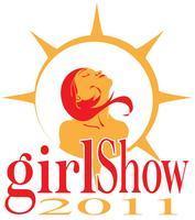 girlShow 2011