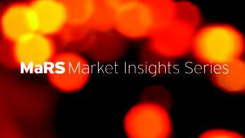MaRS Market Insights - Consumer Digital Health: Market...