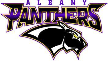 ALBANY PANTHERS 2011 TEAM TRYOUT