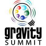 3rd Annual Gravity Summit TweetUp