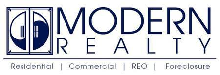 Modern Realty Investors Membership Group February Meeti...