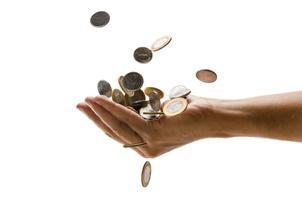 The Prosperous Business Programme:Create A Client...