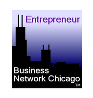 BNC Entrepreneur Event: Making the Transition from...