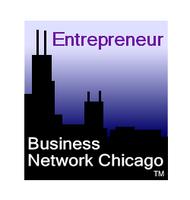 BNC Entrepreneur Event: B to B Speed Networking