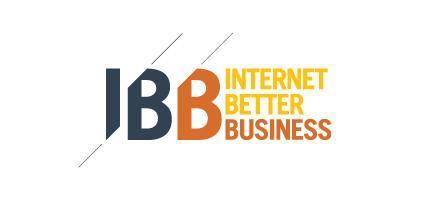 Internet Better Business