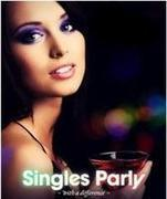 Single in the City Ages 24-40 Bridgeport jan 13th