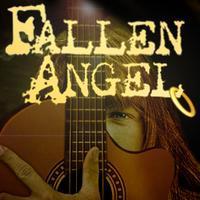 Fallen Angel Film & Music Tour:  Surrey, BC