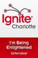 Ignite Charlotte 3