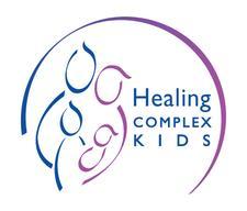 Healing Complex Kids logo