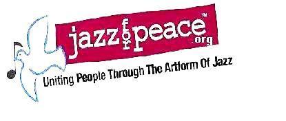 Rick DellaRatta and Jazz for Peace perform for Venice...