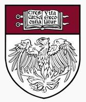 University of Chicago, Singapore Alumni Club Annual...