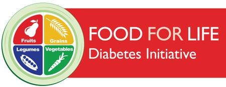 FOOD FOR LIFE Diabetes Initiative Nutrition and Cooking 4...