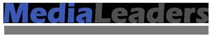 Social Media Bootcamp - Jack Morton Worldwide -...
