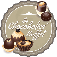 Winnipeg's Chocoholics' Buffet 2013 benefiting United...