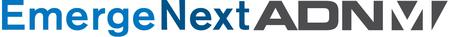 Webinar:  e-Commerce & ERP