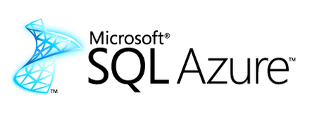 Introduction To Microsoft SQL Azure