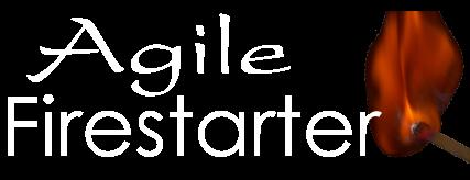Agile Firestarter - Winter 2011