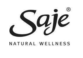 FREE Saje Wellness Seminar: Gender Synergy