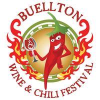Buellton Wine & Chili Festival