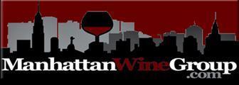 Australian Wine Tasting $40 for 80 Wines & food.