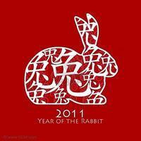 2011 TAP Lunar New Year Celebration!