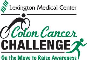 Colon Cancer Challenge 2013
