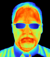 Introduction to Thermography