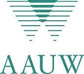 AAUW's Cocktails & Convos at Ris