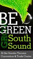BE Green South Sound - Tacoma Shift Happens