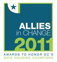 DASH Allies in Change Awards Luncheon