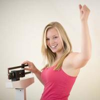 $25-25 minute WEIGHT LOSS Consultation