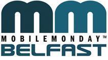 MobileMonday Belfast - The BlackBerry Opportunity