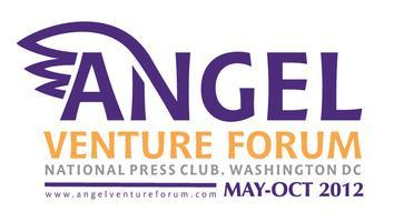 Angel Venture Forum Academy