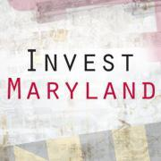 InvestMaryland Day