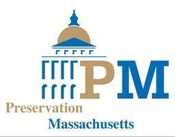 Preservation Massachusetts 2011 Annual Meeting