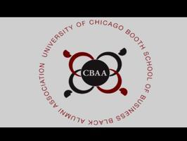 CBAA    2011 Black History Month Networking Event  ~...