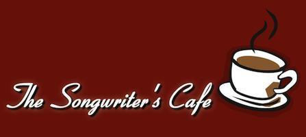 WEBINAR: Songwriting Workshop w/ Dave Fitzgerald