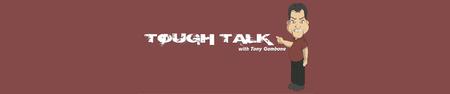 Tough Talk Business Group