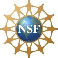 NSF Days at University of California, Davis
