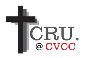 "CVCC CRU ""Run of the Mill"" 5K Charity Run/Walk"