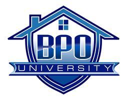 Double Your BPO Income & Increase REO Listings in 2011...